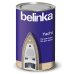 Belinka Yacht (Белинка Яхт) - бесцветный яхтный лак