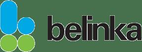 Официальный дилер ТМ Belinka (Белинка) в Украине